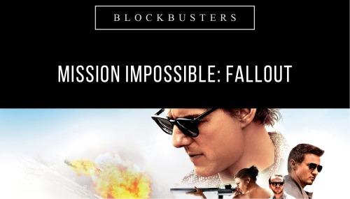 worst movies of 2018 - blog posts lr