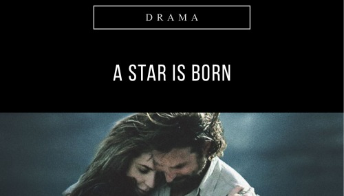 worst movies of 2018 - blog posts lr10