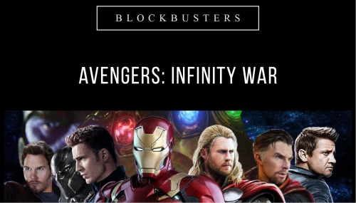 worst movies of 2018 - blog posts lr2